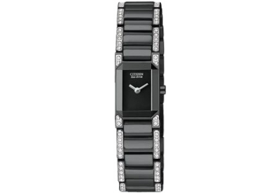 Citizen - EG2777-53E - Women's Watches