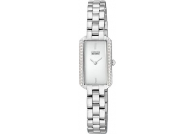 Citizen - EG2780-59A - Womens Watches