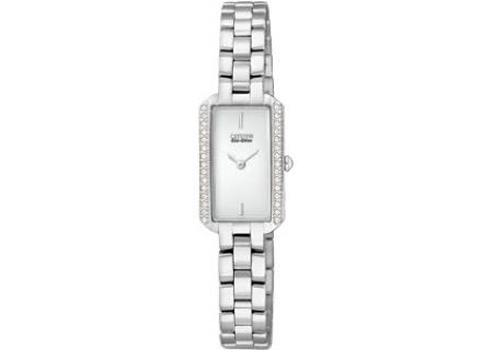 Citizen - EG2780-59A - Womens Watches