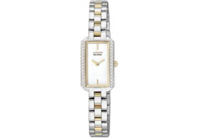 Citizen - EG2784-58A - Womens Watches