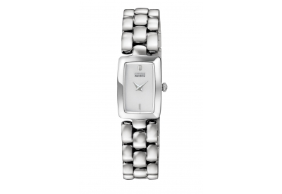 Citizen - EG290059A - Womens Watches
