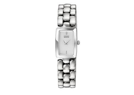 Citizen - EG290059A - Womens Watches