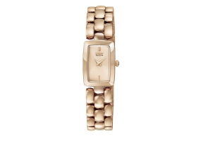 Citizen - EG2903-51Q - Womens Watches