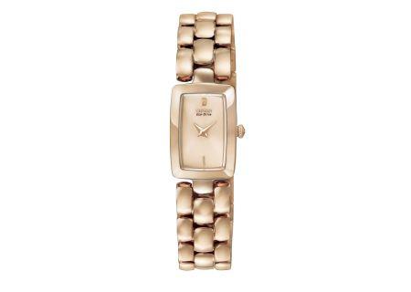 Citizen - EG2903-51Q - Womens Watches