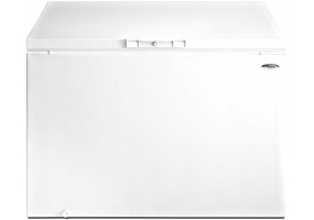 Whirlpool - EH151FXTQ - Chest Freezer