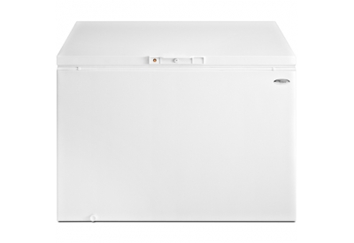 Whirlpool - EH155FXTQ - Chest Freezer