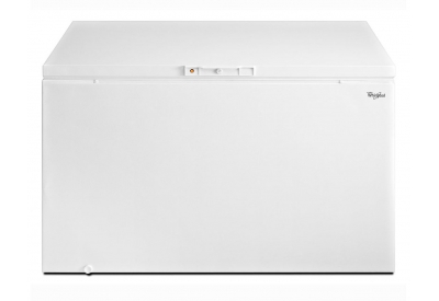 Whirlpool - EH185FXTQ  - Chest Freezer
