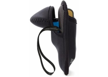 BUILT - EHCSBLK - Camera Cases