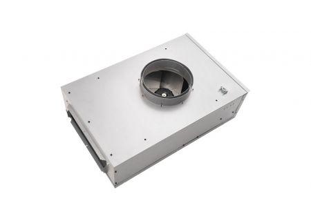 Electrolux - EI06DDPIKS - Range Hood Accessories