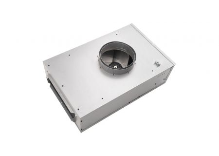 Electrolux - EI16DDPRKS - Range Hood Accessories
