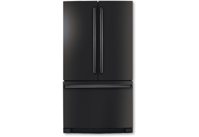 Electrolux - EI23BC30KB - Bottom Freezer Refrigerators