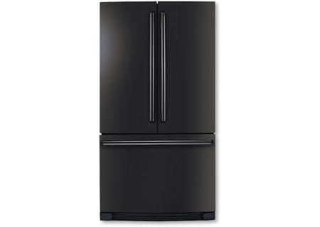 Electrolux - EI23BC30KB - Bottom Freezer Refrigerators