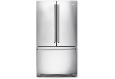 Electrolux - EI23BC30KS - Bottom Freezer Refrigerators