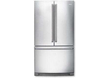 Electrolux - EI23BC30KS - French Door Refrigerators