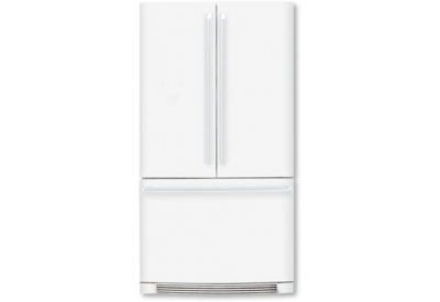 Electrolux - EI23BC30KW - Bottom Freezer Refrigerators