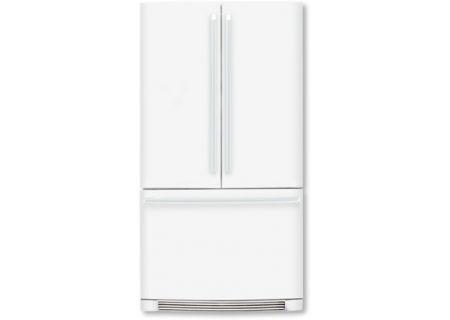 Electrolux - EI23BC30KW - Bottom Freezer Refrigerators