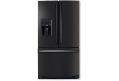 Electrolux - EI23BC35KB - Bottom Freezer Refrigerators