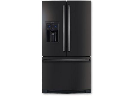 Electrolux - EI23BC35KB - Bottom Freezer Refrigerators