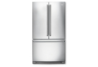 Electrolux - EI23BC60KS - Bottom Freezer Refrigerators