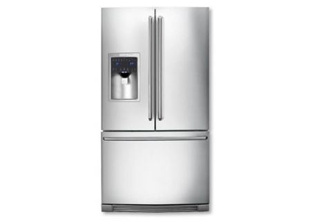 Electrolux - EI23BC65KS - Bottom Freezer Refrigerators