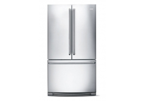 Electrolux - EI23BC80KS - Bottom Freezer Refrigerators