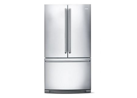 Electrolux - EI23BC80KS - French Door Refrigerators