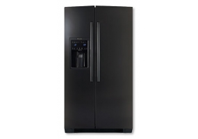 Electrolux - EI23CS35KB  - Side-by-Side Refrigerators