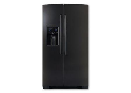 Electrolux - EI23CS35KB  - Side-by-Side Refrigerators