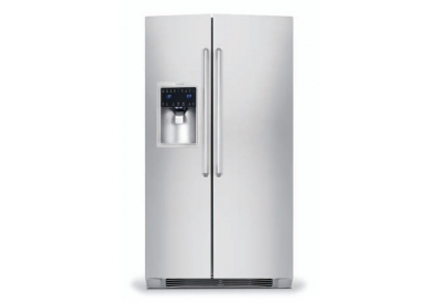 Electrolux - EI23CS35KS  - Side-by-Side Refrigerators