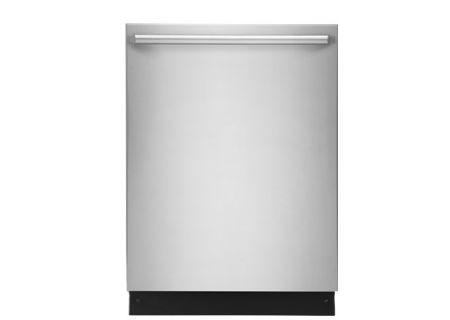 Electrolux - EI24ID30QS - Dishwashers