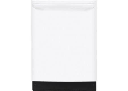 Electrolux - EI24ID30QW - Dishwashers