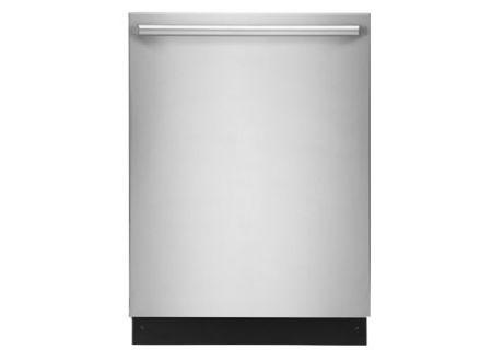 Electrolux - EI24ID50QS - Dishwashers