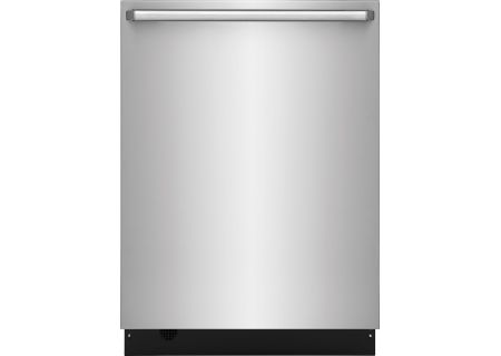 Electrolux - EI24ID81SS - Dishwashers
