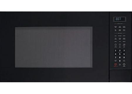 Electrolux - EI24MO45IB - Microwaves