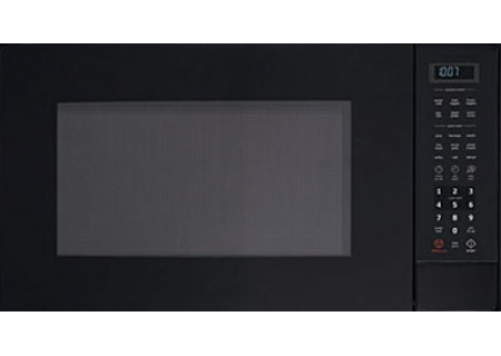 Electrolux - EI24MO45IB - Built-In Microwaves With Trim Kit