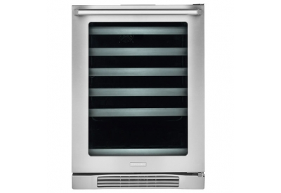 Electrolux - EI24WC10QS - Wine Refrigerators and Beverage Centers