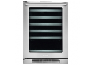 Electrolux - EI24WL10QS - Wine Refrigerators and Beverage Centers