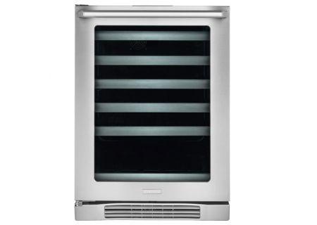 Electrolux - EI24WL10QS - Wine Refrigerators and Beverage Centers