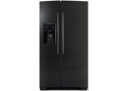 Electrolux - EI26SS30JB - Side-by-Side Refrigerators