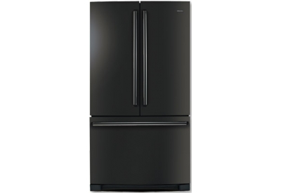 Electrolux - EI27BS16JB - Bottom Freezer Refrigerators