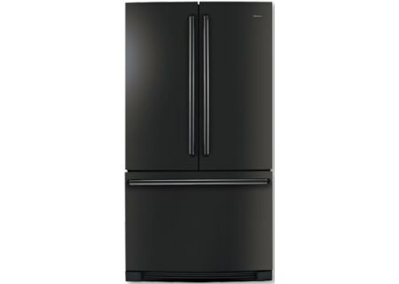 Electrolux - EI27BS16JB - Bottom Freezer Refrigerators