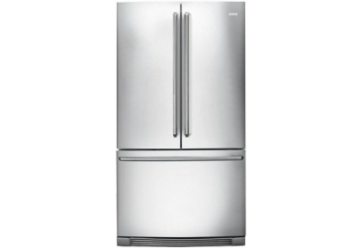 Electrolux - EI27BS16JS - Bottom Freezer Refrigerators