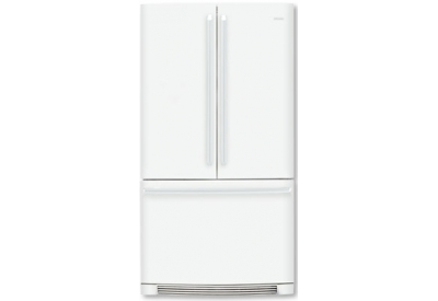 Electrolux - EI27BS16JW - Bottom Freezer Refrigerators