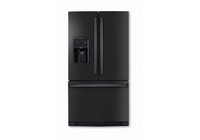 Electrolux - EI27BS26JB - Bottom Freezer Refrigerators