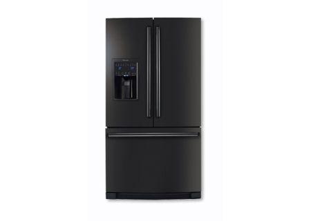 Electrolux - EI27BS26JB - Bottom Freezer Refrigerators