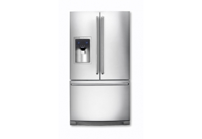 Electrolux - EI27BS26JS - Bottom Freezer Refrigerators