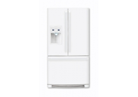 Electrolux - EI27BS26JW - Bottom Freezer Refrigerators