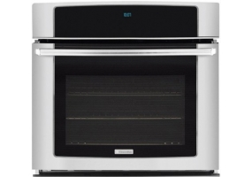 Electrolux - EI27EW35JS - Built-In Single Electric Ovens