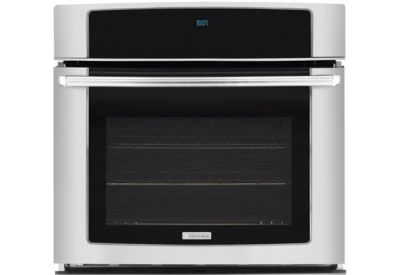 Electrolux - EI27EW35JS - Single Wall Ovens