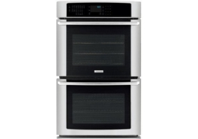 Electrolux - EI27EW45JS - Built-In Double Electric Ovens